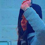 Spilotro Angela Assunta - @___angie_hope__ - Instagram