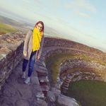 Anita Curran - @anitacurran12 - Instagram