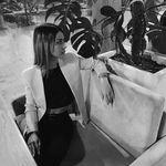 Anita - @anita_epstein - Instagram