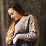 Anita - @anita._.finch - Instagram