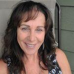 Anita McGregor - @anitalmcgregor1234 - Instagram