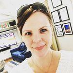 Ann Burr Clevenger - @abcconcepts - Instagram