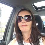 Ann McHugh - @mchugh6573 - Instagram