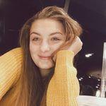 Gretchen Ann Purvis - @itss_mee_gret - Instagram
