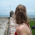 Annika 🌿 - @ann.reist - Instagram