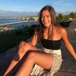 Anna Chrisman - @anna.chrisman - Instagram