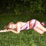 Anna Connors - @annaconnors - Instagram