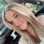 AG:) - @annadorsey_ - Instagram