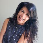Anna Gilliam - @annagilliamphotography - Instagram