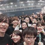 Anna Kimata - @anna.k1112 - Instagram