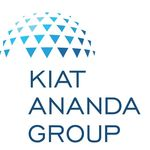 Kiat Ananda Cold Storage - @kiatanandagroup_ - Instagram
