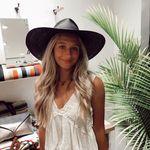 anna🤍🤍 - @anna_marinoo - Instagram