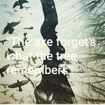 Anna - @anna._.richter - Instagram