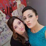 Anna Talerico - @talericoanna - Instagram