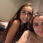 Annabelle - @annabelle_connor - Instagram