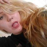 Annabelle Hollingsworth - @annabelle_emilyy - Instagram