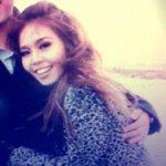 @annabelle_mcgregor - Instagram