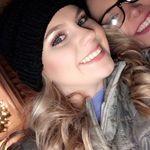 Annabelle Moseley - @annabellemoseley_closet - Instagram