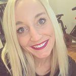 Leigh Anne Odom - @leighanne_odom - Instagram