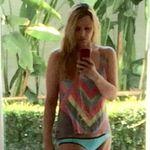 ANNE SCHERER - @anne.scherer.inofficial - Instagram