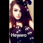 Kelly Anne Sizemore - @sizemorekelly - Instagram