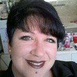 Annette M Castle - @annettecastle - Instagram