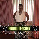Annette Elder - @annetteelder - Instagram