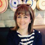 Annette McDermott - @annie_mc_eats - Instagram