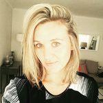 Annette Muller - @annettemuller13 - Instagram