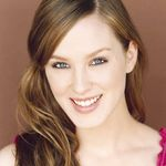 Annie Mackay Coffman - @anniec326 - Instagram