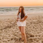 annie hilliard - @anniehilliard - Instagram
