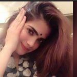 Anniekhanna7911 - @annie_khanna7911 - Instagram