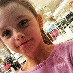 •ANNIE• - @annie_mosley - Instagram