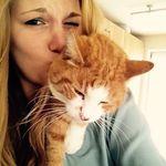 Annie Singer - @this.is.annie.97 - Instagram