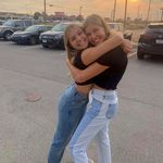 annmarie mcgill - @annmariemcgill_ - Instagram
