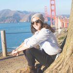 Annmarie McGinnis - @annmariemcginnis - Instagram