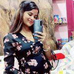 ANTARA (Mrs. Sarkar )♥️ - @antara_basak_sarkar - Instagram