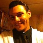 Anthony Hogue - @akoni93 - Instagram