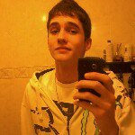 Anthony Jarrett - @anthonyj25 - Instagram