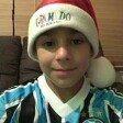Anthony Scherer da Silva - @anthony_scherer_da_silva - Instagram