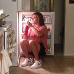 anthony bragg singer - @anthony__singer - Instagram