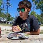 Anthony Singer 🚀 - @invisibleanthony - Instagram