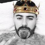 Antoine Páez Buchanan - @antoine.paez.buchanan - Instagram