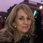 Antoinette Dunham-Sanders - @nettypoo6 - Instagram