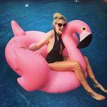 Antonia Connor - @antonia_93c - Instagram