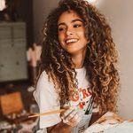 Antonia Lincoln - @antonia.f.lincoln - Instagram