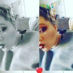 antonia.mcg - @antonia.mcginnis - Instagram