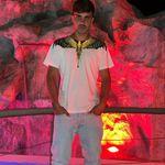 Antonio Attianese - @antonio_attianese - Instagram