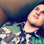 Antoine Volcy - @volcy.antoine - Instagram