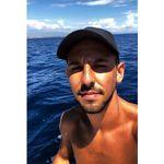 Antonio Altobelli - @altobelli_a - Instagram